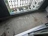 バルコニー,1K,面積22.68m2,賃料3.8万円,札幌市営東西線 西28丁目駅 徒歩5分,札幌市営東西線 円山公園駅 徒歩7分,北海道札幌市中央区北二条西26丁目1番10号