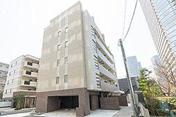 武蔵小杉 GATE HOUSE
