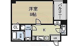 栄駅 6.1万円