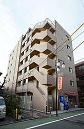 KDXレジデンス東武練馬[306号室]の外観