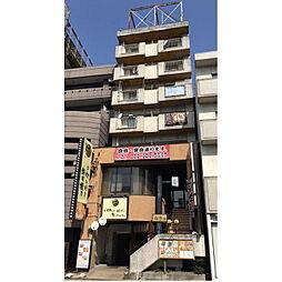 Gifu 長住ビル[702号室]の外観