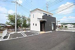 鹿沼駅 6.9万円