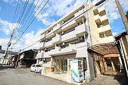 久留米駅 3.3万円