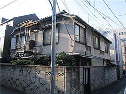 高田馬場駅 2.8万円