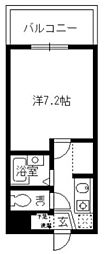 九産大前駅 2.8万円