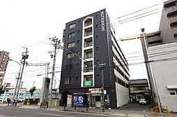 車道駅 3.2万円