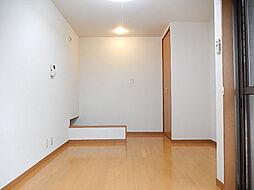 ポラリス井尻10[103号室]の外観