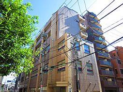 瑞穂第一ビル[5階]の外観