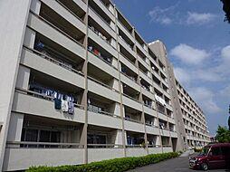 綱島駅 8.3万円