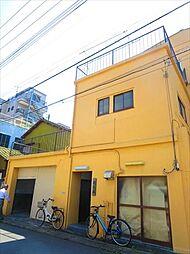 日暮里駅 2.9万円