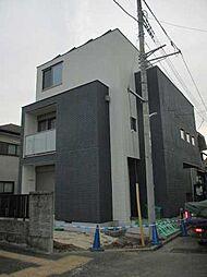03514−0101[1階]の外観