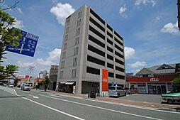 花畑駅 6.0万円