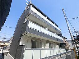 JR総武線 千葉駅 徒歩12分の賃貸マンション
