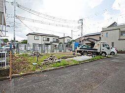 成瀬駅 4,180万円
