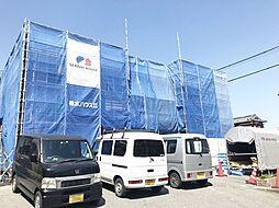 御坊駅 5.5万円