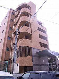 アートメゾン七隈[503号室]の外観