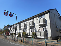 JR長崎本線 長与駅 徒歩16分の賃貸アパート
