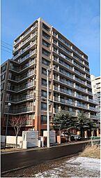 札幌市北区新琴似七条1丁目