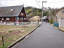 バス ****駅 バス 長谷下車 徒歩3分