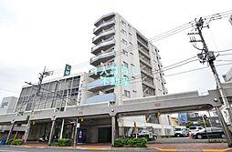 大森駅 7.4万円