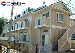 大森・金城学院前駅 2.5万円