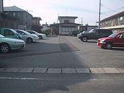 山形駅 0.6万円