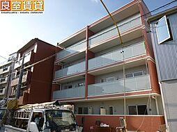 今池駅 10.6万円