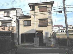 京都市山科区音羽前田町