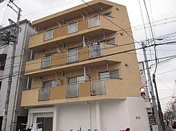 あびこ駅 4.2万円