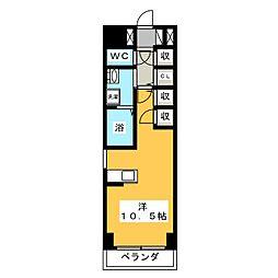 UV岩塚ビル