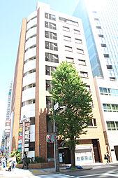 伏見駅 11.2万円