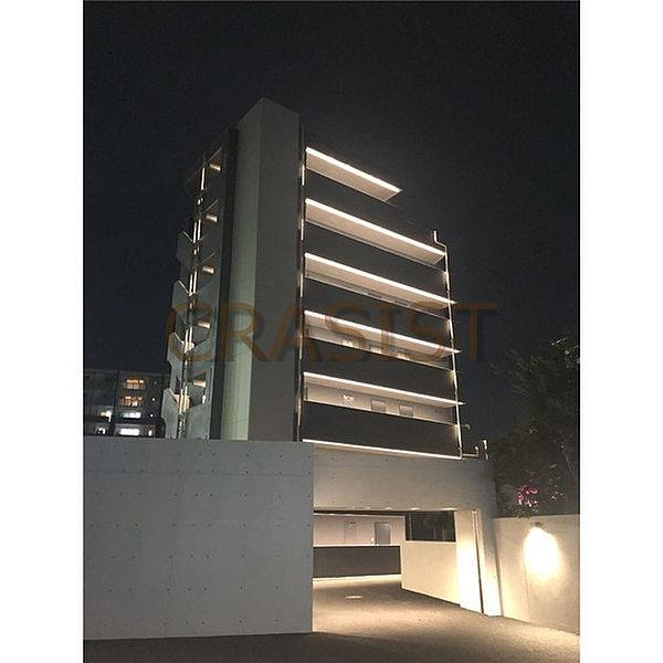 Jigyo HIKARI terraceの画像