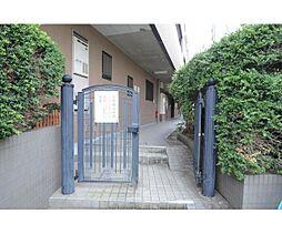 京成小岩駅 9.5万円