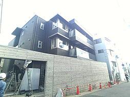 JR東海道・山陽本線 摩耶駅 徒歩5分の賃貸マンション