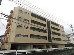 TOPIKA源藤 東[402号室]の外観