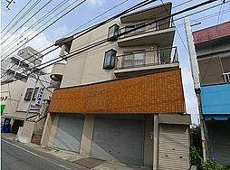 かしわ台駅 3.3万円