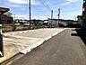 駐車場,2K,面積33.51m2,賃料2.7万円,JR紀勢本線 印南駅 徒歩10分,,和歌山県日高郡印南町大字印南