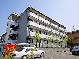 近鉄奈良駅 4.4万円
