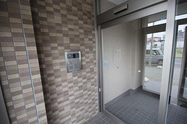 東光ビル[2階]の外観