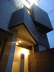 12ダース[5階]の外観
