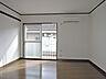 居間,1K,面積24.92m2,賃料3.5万円,JR常磐線 水戸駅 4.4km,,茨城県水戸市けやき台2番地