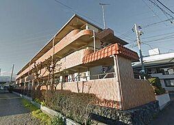 黄瀬川リバーサイドマンション[0101号室]の外観