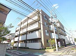 新小岩駅 7.6万円