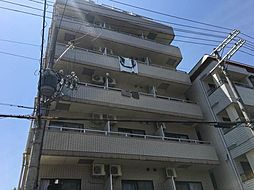 シティライフ野田[7階]の外観