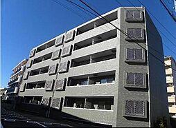 宮崎県宮崎市鶴島3丁目の賃貸マンションの外観