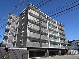 JR篠栗線 柚須駅 徒歩13分の賃貸マンション