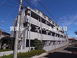 東船橋駅 3.9万円