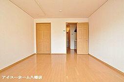 ロイヤルコートM[2階]の外観