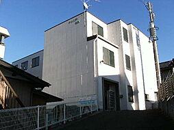 北山駅 2.1万円
