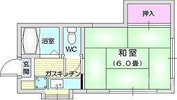長町駅 3.0万円